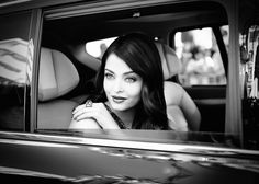Aishwarya Rai Photos - This image has been converted to black and white.) Aishwarya Rai departs the Martinez Hotel during the annual Cannes Film Festival on May 2015 in Cannes, France. - Alternative View: L'Oreal At The Annual Cannes Film Festival Aishwarya Rai Photo, Actress Aishwarya Rai, Aishwarya Rai Bachchan, Bollywood Actress, Cannes Film Festival 2015, Cannes 2015, Best Beauty Tips, Real Beauty, Pictures Of The Week