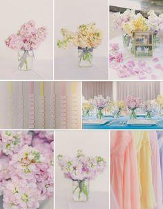 이미지 출처 http://wedding-pictures-04.onewed.com/39503/winter-wedding-ideas-pretty-pastels-colorful-weddings2__full.jpg