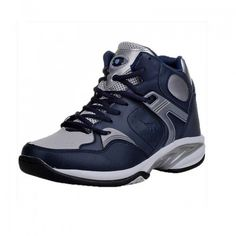 Find the best Men elevator sneakers shoes look taller 3.15inches / 8cm height increasing elevator sports shoes with the SKU:MENGOG_218 at Topoutshoes online store