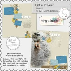"Photo from album ""Little traveler"" on Yandex. Photo Blend, Yandex Disk, Views Album, Templates, Scrapbooking, Travel, Stencils, Viajes, Vorlage"