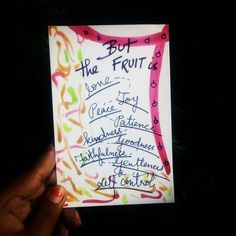 #Themerlinesfavsongs (18/31)  #handmade #poster #scripture #artistsofinstagram #design #shepaintstruth  #bibleverseart#illustrator  #wordsofwisdom #illustratedfaith #bibleverse #faith #chennai #India #icad #biblejournaling #calligraphy  #typography #lettering #handlettering #handwritten #dailytype #art #goodtype #typespire #type #christiancreative by themerlinestouch