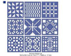 biscornu+blokjes.jpg (631×501)