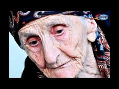 """The Eyewitness"": 102-year-old Genocide survivor still hopes to see motherland 