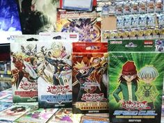 Happy Hour, Yugi, Gamers, Comic Books, Comics, Cover, Colombia, Parts Of The Mass, Videogames