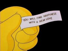 Memes love feelings 42 Ideas for 2019 Simpsons Quotes, The Simpsons, Cartoon Quotes, Mood Quotes, Life Quotes, Life Memes, Under Your Spell, Sad Wallpaper, Emotion