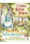 CROSS KATIE KROSS - Donna Morrissey - Penguin Books