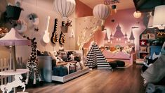 3 MOMS Toddler Bed, Mom, Bedroom, Furniture, Home Decor, Child Bed, Decoration Home, Room Decor, Bedrooms