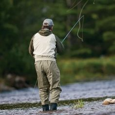1000 images about fishing shoes waders on pinterest for Cabelas fishing waders