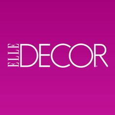 WIN A MADE IN USA BEDROOM MAKEOVER ENTER FOR A CHANCE TO WIN!