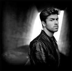 """""""I think for most of us, our biggest frailties are sexual"""". (George Michael)"""