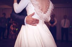 Victoria, Wedding Dresses, Fashion, Valentines Day Weddings, Brides, Social Networks, Trends, Pictures, Bride Dresses