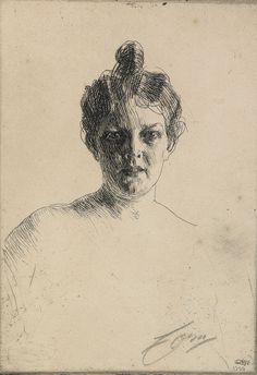 Anders_Zorn_-_Mrs_Runeberg_(etching)_1900.jpg 1711×2500 pixels