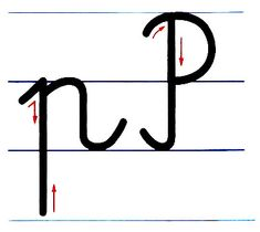Alfabet i cyferki- radośnie i szablonowo Company Logo, Letters, Education, Preschool, Letter, Teaching, Training, Educational Illustrations, Learning