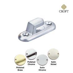 Reddiseals branded casement furniture range including Croft Hook Plate are manufactured using traditional skills by finest British craftsmen.   http://www.reddiseals.com/product/croft-hook-plate/