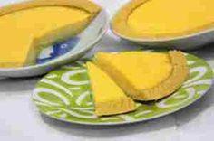 terkini Resep Bikin Kue Lontar (Pie Susu Khas Papua) yang Gurih
