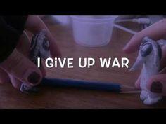 Spy vs Spy Adventures - I give up war - YouTube