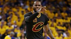 """LeBron James went on a Twitter rant about fans burning players' jerseys, saying the practice is """"ridiculous,"""" especially for players who were traded to be called """"cowardly"""" and """"traitor."""""""