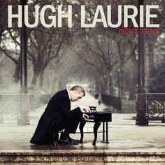 Didnt it rain ~ Hugh Laurie, http://www.amazon.fr/dp/B00BW7FC94/ref=cm_sw_r_pi_dp_HImIrb0SH795D