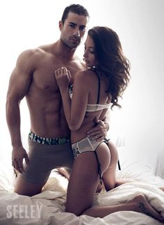 Lingerie For Couples 19