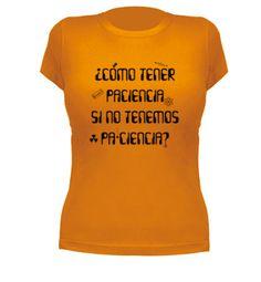 Imágenes graciosas camisetas políticas