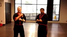 I offer a fix for a common mistake in Heaven Sinawali that drives me crazy. Enjoy! http://www.bamboospiritmartialarts.com http://www.facebook.com/BambooSpiri...