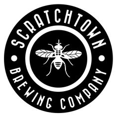 Scratchtown Brewing Co. is now on ShopOrd.com.  #brewery