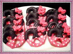 Superb Popular Items For Minnie Mouse Party On Etsy