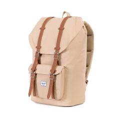 1f15a13b418c1 39 beste afbeeldingen van Tassen   Rugzakken - Backpack bags ...