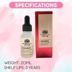 Organic Skin Spot Purifying Serum Skin Spots, Skin Tag, Flawless Skin, Clear Skin, Freckles, Face And Body, Beauty Skin, Sensitive Skin, Shopping