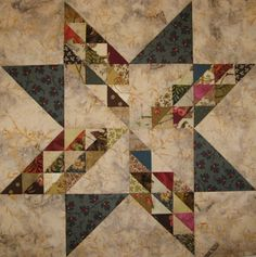 Gather Around, Edyta Style - The Quilted Moose | Nebraska Quilt Shop | Quilting Supplies