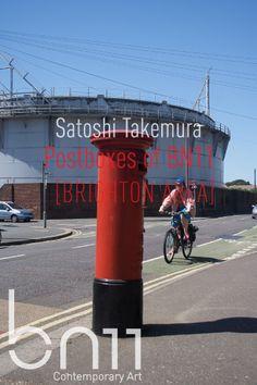 bn11-Satoshi Takemura-Postboxes-p0000000604