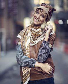 5d83f82815 Paige - Natural Light by Dani Diamond on 500px Fotos Tumblr, Editorial  Fashion, Nyc