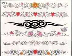 Arm Band Tattoos 79570-c.jpg  follow link to print full size image http://tattoo-advisor.com/tattoo-images/Arm-Band-Tattoos/bigimage.php?images/Arm_Band_Tattoos_79570-c.jpg