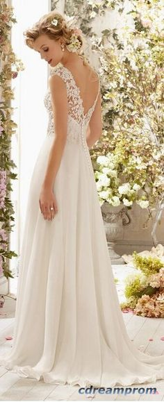 gorgeous wedding dress wedding gown