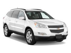Chevrolet Traverse http://topcar2016.com/chevrolet/chevrolet-traverse/