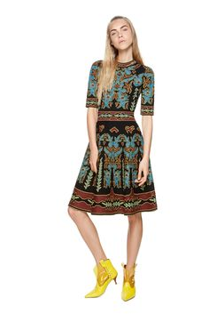 M Missoni Resort 2016 - Collection - Gallery - Style.com http://www.style.com/slideshows/fashion-shows/resort-2016/m-missoni/collection/4
