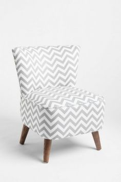 Products Zig Zag Wallpaper