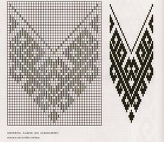 Tejidos del Campo: Diseños pra telr mapuche y de peine rigido Textiles, Knitting Charts, Weaving Patterns, Tapestry Weaving, Cross Stitch Patterns, Hand Weaving, Inspiration, Google, Decor