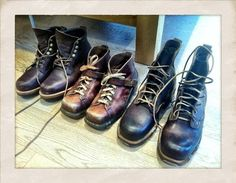Viberg-and-vintage-boots-used-on-our-AW12-photo-shoot.jpg 611×474 pixels