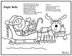 The 2273 best Jingle Bells (Christmas) images on Pinterest