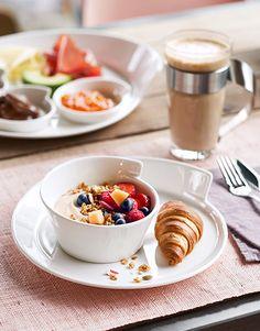 Villeroy En Boch Servies New Wave.17 Best Villeroy New Wave Images Dinnerware Tableware Tablescapes