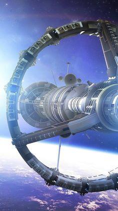 Music for space battles Spaceship Art, Spaceship Design, Spaceship Concept, Concept Ships, Concept Art, These Broken Stars, Sci Fi Spaceships, Space Battles, Sci Fi Ships