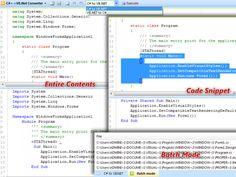 Convert .NET 7.4.5763