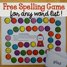just words free games aol games