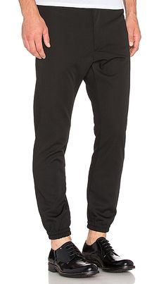 Shop for Diesel Chi-Depp-Swe Pant in Black at REVOLVE. Free 2-3 day shipping and returns, 30 day price match guarantee.