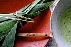 DSCF7338   京都 和久傳「希水」   lotus-aki   Flickr