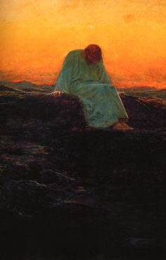 1000+ images about Jesus Wept on Pinterest | Christ, Savior and In ...