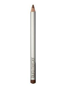 Long-wearing, melt-proof makeup: Laura Mercier Kohl Eye Pencil in Brown Copper | allure.com