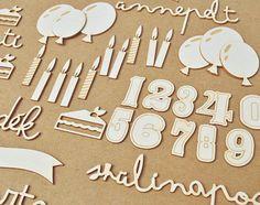 szulinap01 Arabic Calligraphy, Scrapbook, Scrapbooking, Arabic Calligraphy Art, Guest Books, Scrapbooks