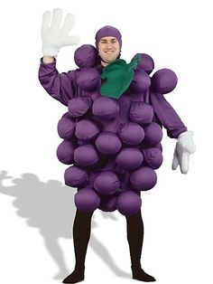 wine themed costumes - Google Search